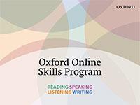 oxford-online