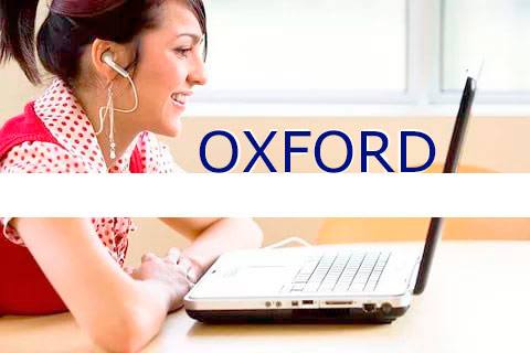 OXFORD-online-New